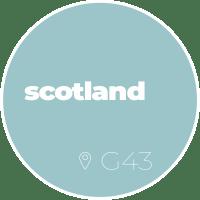 Scotland - Hubs