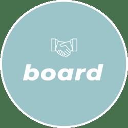 WTC People Board