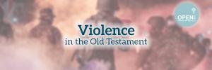 WTC Resource Violence
