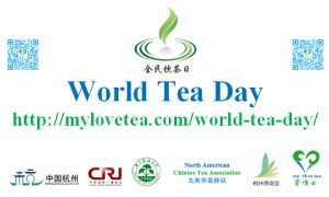 World-tea-day-banner
