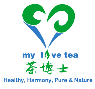 world tea trading platform