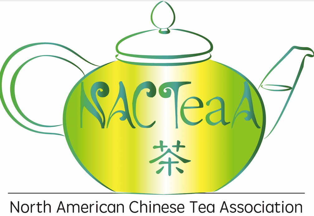 North American Chinese Tea Association
