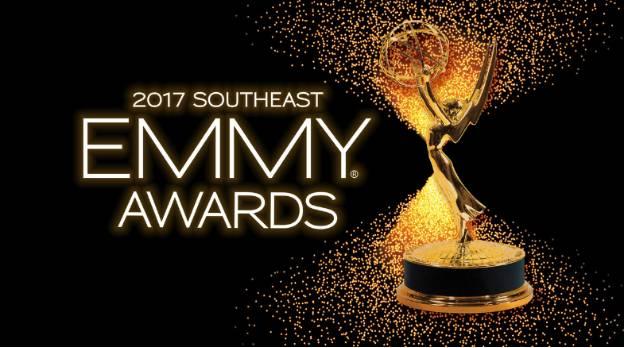 emmy awards for