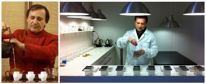 Marco_Bertona_Italy_Tea_Expert