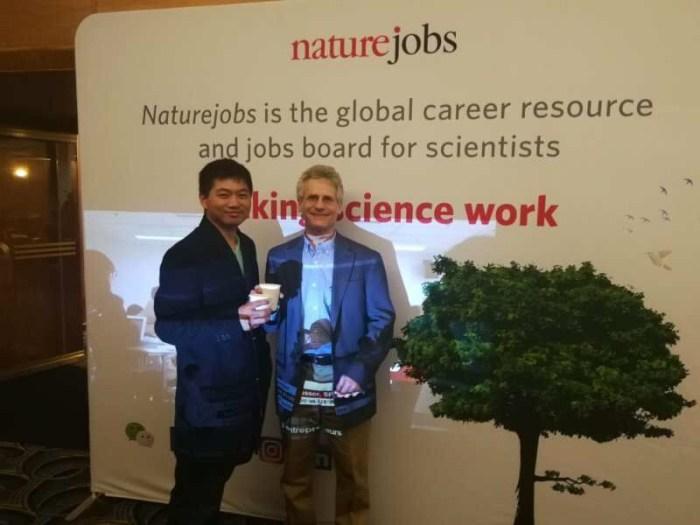 nature tea outlook