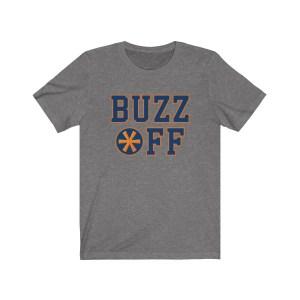 Buzz Off Tee