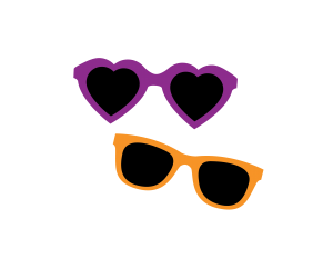 Sunglasses-01
