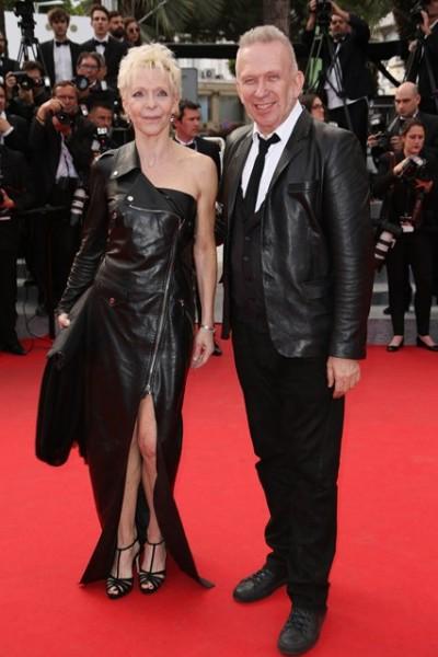 Jean-Paul-Gaultier-Tonie-Marshall-Cannes-400x600