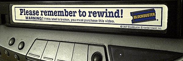 Image result for be kind rewind