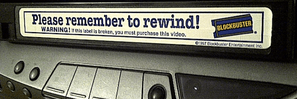 Image result for be kind rewind