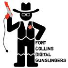 Fort Collins Digital Gunslingers