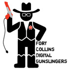 Fort Collins Digital Gunslingers