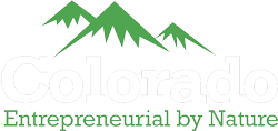Colorado - Entrepreneurial By Nature