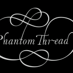 phantom trailer