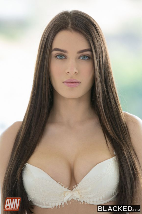 Lana rhoades dripping