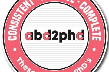 favicon_abd2phd_logo
