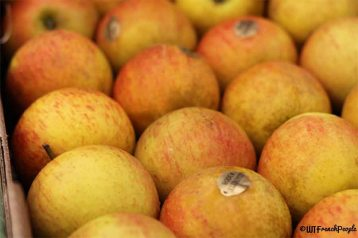 Apples_WTFrenchPeople