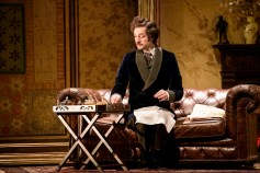 L'Étoile_RO_379 CHRIS ADDISON AS SMITH © ROH. PHOTO BY BILL COOPER