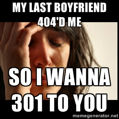 4205420