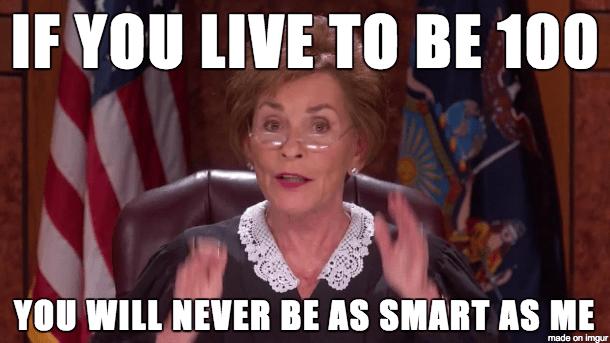 judge-judy-100