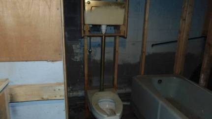 post 358 crapper 2