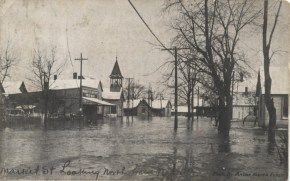 191314