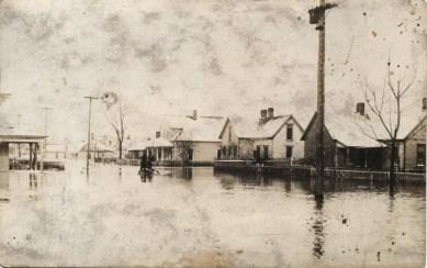 19136