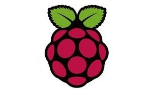 Raspberry Pi accessory