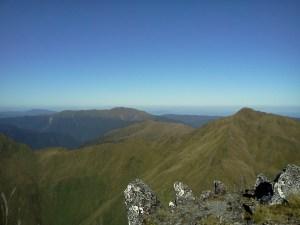 tarn ridge1
