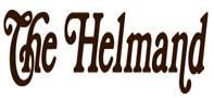 IBP_Helmand