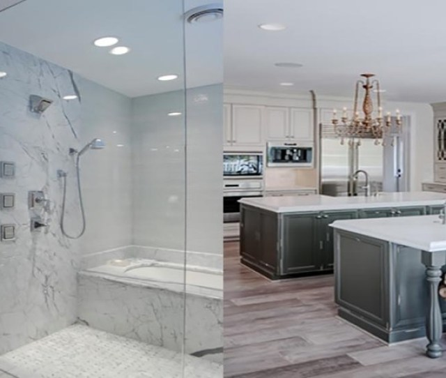 This Article Is Sponsored By Reico Kitchen And Bath For Anyone Considering A Remodeling Project It Can Be Very Much Like Answering The Age Old Question