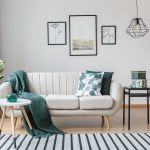 Guide To Contemporary Design Trends For Your Home Wtop