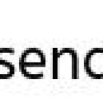 Only Furniture Minecraft Interior Design Living Room Minecraft Living Room Design Ideas Youtube Minecraft Room Living Interior Design Home Furniture