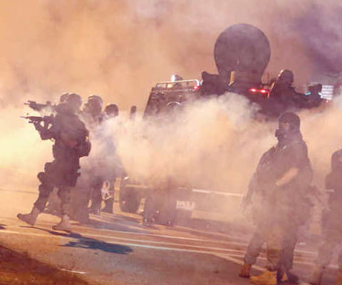 tear-gas-riot-crowds