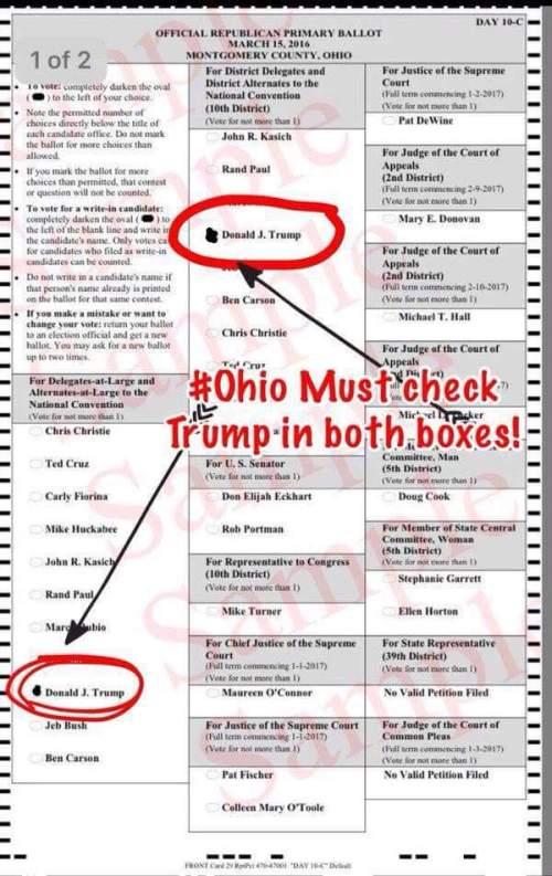 ohio-vote
