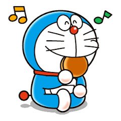 Doraemon whatsapp dp