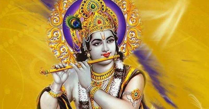 Lord krishna image download for
