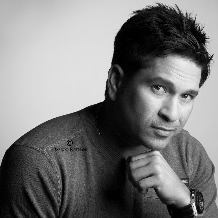 Latest images of sachin tendulkar download for whatsapp dp