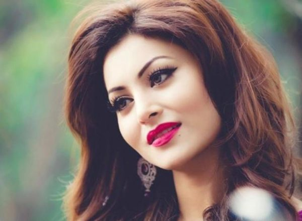 Urvashi rautela images download for whatsapp dp