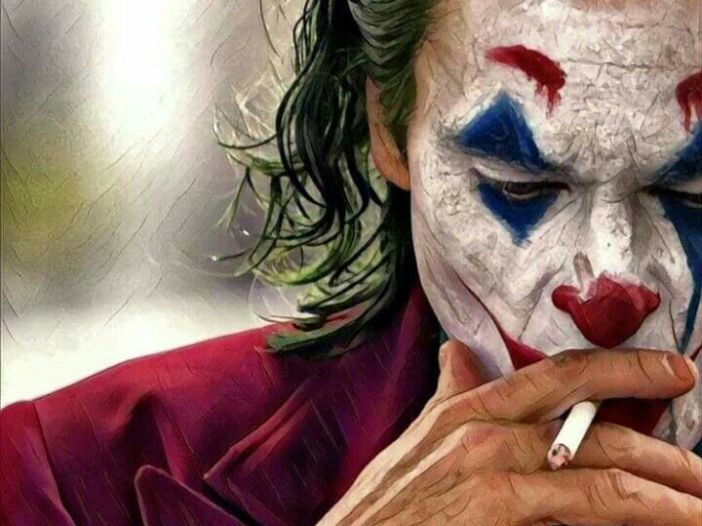 Joker images download for whatsapp dp & profile picture