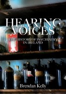 Hearing Voices Words To That Effect Ep6 Neurasthenia