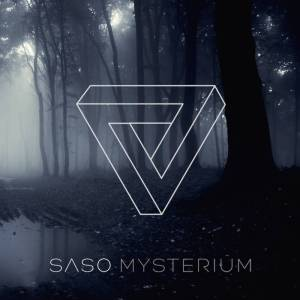 Saso - mysterium words To That Effect ep18 utopian literature