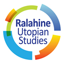 ralahine_logo Words To That Effect Ep18 utopian literature