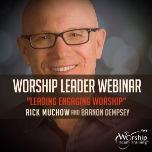 RICK MUCHOW | August 16, 2017 @ 2:00 pm