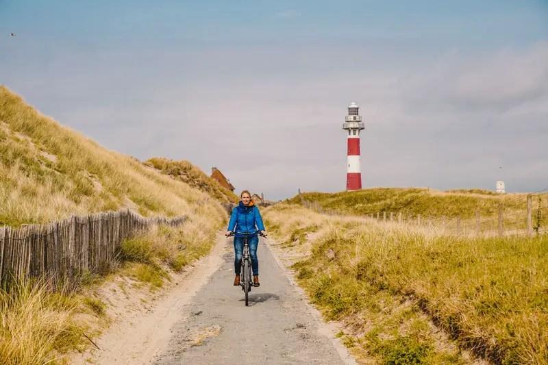 Nieuwpoort - bezienswaardigheden Belgische kust