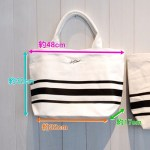 surfclub-linetote-s-wh