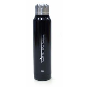 water-bottle-bk