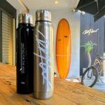 water-bottle-sl