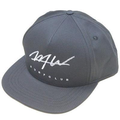 wtw-logo-cap