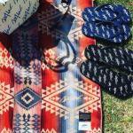 sp pendleton towel 150x150 - WTW ロゴ・ステッカー(元町店限定)